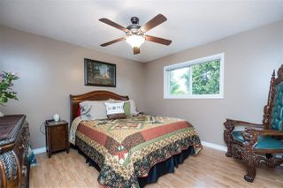 Photo 7: 46521 GILBERT Avenue in Chilliwack: Fairfield Island House for sale : MLS®# R2420328