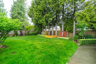 Photo 15: 46521 GILBERT Avenue in Chilliwack: Fairfield Island House for sale : MLS®# R2420328