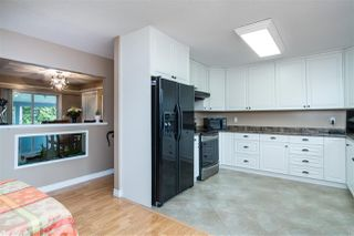 Photo 5: 46521 GILBERT Avenue in Chilliwack: Fairfield Island House for sale : MLS®# R2420328