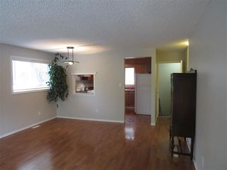 Photo 4: 12503 121 Avenue in Edmonton: House for rent