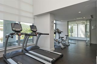 """Photo 18: 2102 520 COMO LAKE Avenue in Coquitlam: Coquitlam West Condo for sale in """"THE CROWN"""" : MLS®# R2422498"""