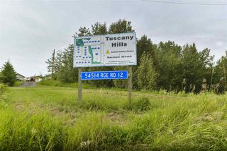 Photo 8: 18 54514 RR 12: Rural Lac Ste. Anne County Rural Land/Vacant Lot for sale : MLS®# E4181207
