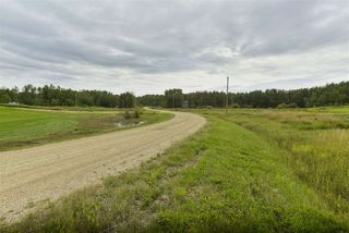 Photo 7: 18 54514 RR 12: Rural Lac Ste. Anne County Rural Land/Vacant Lot for sale : MLS®# E4181207