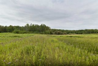 Photo 5: 18 54514 RR 12: Rural Lac Ste. Anne County Rural Land/Vacant Lot for sale : MLS®# E4181207