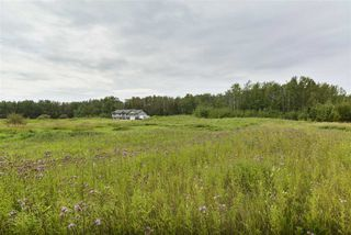 Photo 3: 18 54514 RR 12: Rural Lac Ste. Anne County Rural Land/Vacant Lot for sale : MLS®# E4181207