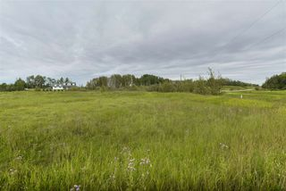 Photo 4: 18 54514 RR 12: Rural Lac Ste. Anne County Rural Land/Vacant Lot for sale : MLS®# E4181207