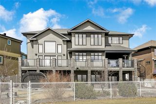 Photo 45: 18 Overand Place in Red Deer: RR Oriole Park West Residential for sale : MLS®# CA0184731
