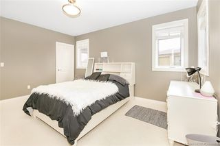Photo 33: 18 Overand Place in Red Deer: RR Oriole Park West Residential for sale : MLS®# CA0184731