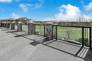 Photo 41: 18 Overand Place in Red Deer: RR Oriole Park West Residential for sale : MLS®# CA0184731