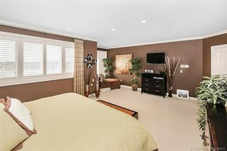 Photo 26: 18 Overand Place in Red Deer: RR Oriole Park West Residential for sale : MLS®# CA0184731