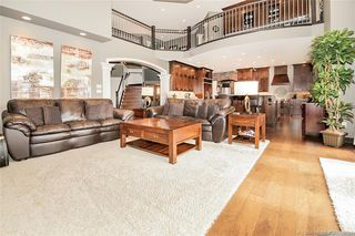 Photo 9: 18 Overand Place in Red Deer: RR Oriole Park West Residential for sale : MLS®# CA0184731