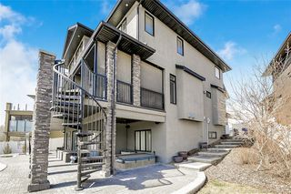 Photo 43: 18 Overand Place in Red Deer: RR Oriole Park West Residential for sale : MLS®# CA0184731