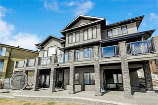 Photo 44: 18 Overand Place in Red Deer: RR Oriole Park West Residential for sale : MLS®# CA0184731