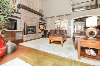 Photo 8: 18 Overand Place in Red Deer: RR Oriole Park West Residential for sale : MLS®# CA0184731