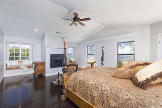 Photo 16: RAMONA House for sale : 5 bedrooms : 19701 RAMONA TRAILS DRIVE
