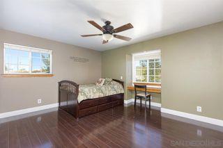 Photo 21: RAMONA House for sale : 5 bedrooms : 19701 RAMONA TRAILS DRIVE