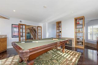 Photo 5: RAMONA House for sale : 5 bedrooms : 19701 RAMONA TRAILS DRIVE
