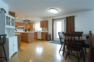 Photo 4: 811 Rossmore Avenue: West St Paul Residential for sale (R15)  : MLS®# 202000626