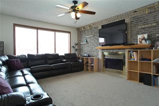 Photo 5: 811 Rossmore Avenue: West St Paul Residential for sale (R15)  : MLS®# 202000626