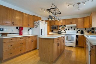 Photo 3: 811 Rossmore Avenue: West St Paul Residential for sale (R15)  : MLS®# 202000626