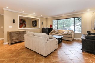 Photo 2: 2591 PASSAGE Drive in Coquitlam: Ranch Park House for sale : MLS®# R2430534