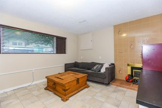 Photo 14: 2591 PASSAGE Drive in Coquitlam: Ranch Park House for sale : MLS®# R2430534