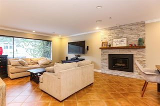 Photo 3: 2591 PASSAGE Drive in Coquitlam: Ranch Park House for sale : MLS®# R2430534