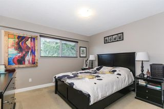 Photo 9: 2591 PASSAGE Drive in Coquitlam: Ranch Park House for sale : MLS®# R2430534