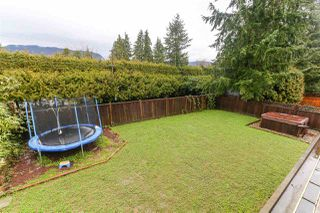 Photo 19: 2591 PASSAGE Drive in Coquitlam: Ranch Park House for sale : MLS®# R2430534