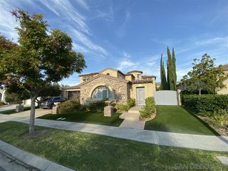 Photo 1: CHULA VISTA House for rent : 5 bedrooms : 1031 Mountain Ash Ave.