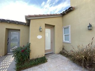Photo 4: CHULA VISTA House for rent : 5 bedrooms : 1031 Mountain Ash Ave.