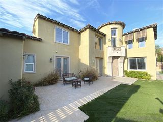 Photo 2: CHULA VISTA House for rent : 5 bedrooms : 1031 Mountain Ash Ave.