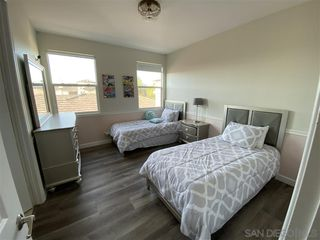 Photo 18: CHULA VISTA House for rent : 5 bedrooms : 1031 Mountain Ash Ave.