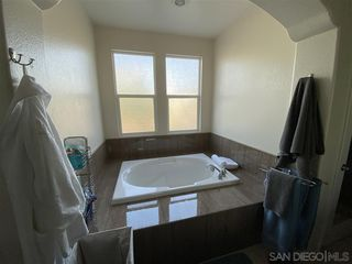 Photo 17: CHULA VISTA House for rent : 5 bedrooms : 1031 Mountain Ash Ave.