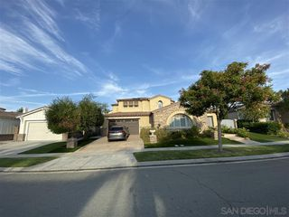 Photo 19: CHULA VISTA House for rent : 5 bedrooms : 1031 Mountain Ash Ave.