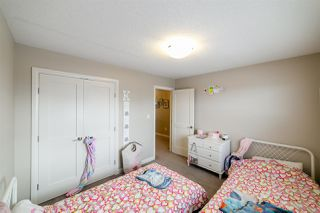 Photo 29: 4369 CRABAPPLE Crescent in Edmonton: Zone 53 House for sale : MLS®# E4185673