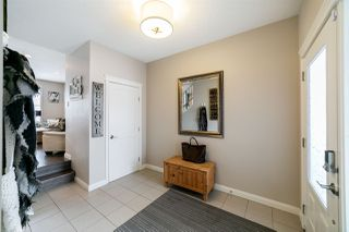 Photo 3: 4369 CRABAPPLE Crescent in Edmonton: Zone 53 House for sale : MLS®# E4185673