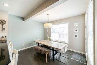 Photo 18: 4369 CRABAPPLE Crescent in Edmonton: Zone 53 House for sale : MLS®# E4185673