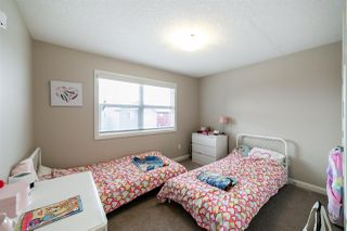 Photo 28: 4369 CRABAPPLE Crescent in Edmonton: Zone 53 House for sale : MLS®# E4185673