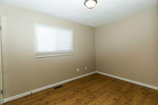 Photo 14: 11215/11217 93 Street in Edmonton: Zone 05 House Duplex for sale : MLS®# E4186107