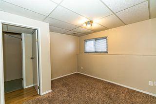 Photo 28: 11215/11217 93 Street in Edmonton: Zone 05 House Duplex for sale : MLS®# E4186107