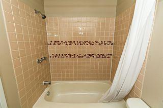 Photo 13: 11215/11217 93 Street in Edmonton: Zone 05 House Duplex for sale : MLS®# E4186107