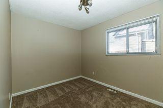 Photo 38: 11215/11217 93 Street in Edmonton: Zone 05 House Duplex for sale : MLS®# E4186107