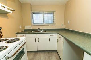 Photo 22: 11215/11217 93 Street in Edmonton: Zone 05 House Duplex for sale : MLS®# E4186107
