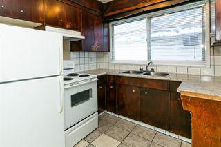 Photo 8: 11215/11217 93 Street in Edmonton: Zone 05 House Duplex for sale : MLS®# E4186107