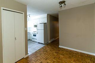Photo 34: 11215/11217 93 Street in Edmonton: Zone 05 House Duplex for sale : MLS®# E4186107