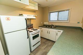 Photo 21: 11215/11217 93 Street in Edmonton: Zone 05 House Duplex for sale : MLS®# E4186107