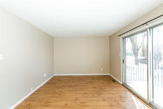 Photo 5: 11215/11217 93 Street in Edmonton: Zone 05 House Duplex for sale : MLS®# E4186107