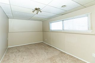 Photo 20: 11215/11217 93 Street in Edmonton: Zone 05 House Duplex for sale : MLS®# E4186107