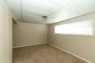 Photo 43: 11215/11217 93 Street in Edmonton: Zone 05 House Duplex for sale : MLS®# E4186107